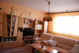 Prodej, byt 3+1, 78 m2, Šumperk