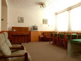 551220_2 (1) (Prodej, penzion, 1050 m2, Dolní Lomná), foto 4/9