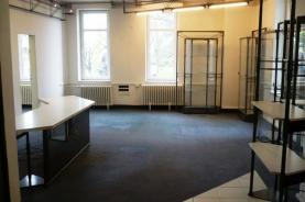 Pronájem, obchodní prostory, 600 m2, Rychnov nad Kněžnou