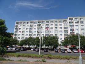 Prodej, byt 3+1, 82 m2, DV, Ústí nad Labem - Neštěmice