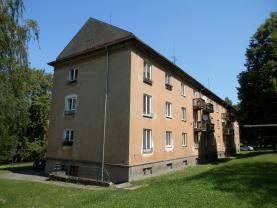 Prodej, byt 3+1, 72 m2, Vratimov