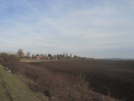 Prodej, pozemek, 17414 m2, Brno - Tuřany