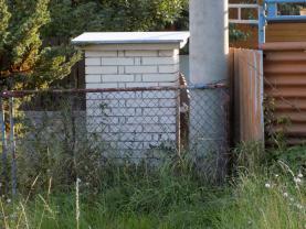 DSCN1681 (Prodej, pozemek 939 m2, Pňovice u Příbrami), foto 4/10