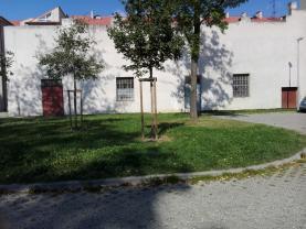 Pronájem, komerční prostory, 1000 m2, Bohumín