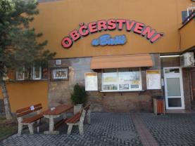 Prodej, bistro, 40 m2, Frýdek - Místek, ul. Slezská