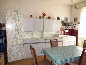 Kraslice Krásná (41)a (Prodej, rodinný dům 4+1, 180 m2, Kraslice - Krásná), foto 4/32