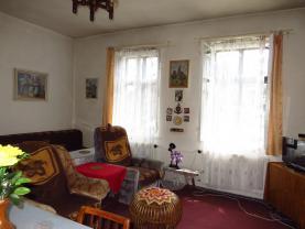 Kraslice Krásná (55)a (Prodej, rodinný dům 4+1, 180 m2, Kraslice - Krásná), foto 3/32