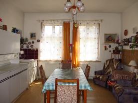 Kraslice Krásná (39)a (Prodej, rodinný dům 4+1, 180 m2, Kraslice - Krásná), foto 2/32