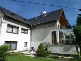 Pohled V. (Prodej, mezonetový byt 4+kk, 200 m2, Fr. Lázně - Hor. Lomany), foto 2/21