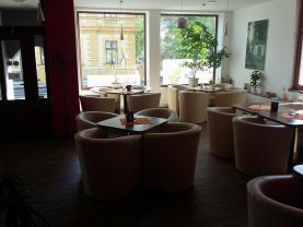 Prodej, komerční objekt, 480 m2, Krnov, ul. Revoluční