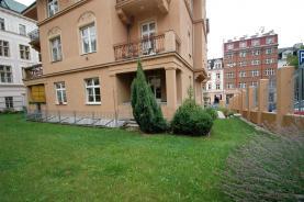 DSC_0077_2 (Prodej, byt 3+1, 85 m2, Karlovy Vary, ul. Moskevská), foto 2/7