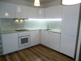 CIMG8095 (Prodej, byt 3+1, 64 m2, Ostrava - Zábřeh, ul. Výškovická), foto 2/27