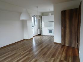 DSCN1012 (Prodej, byt 3+1, 64 m2, Ostrava - Zábřeh, ul. Výškovická), foto 4/27
