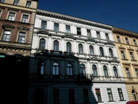 Prodej, byt 3+1, 227 m2, Praha 1 - Nové Město
