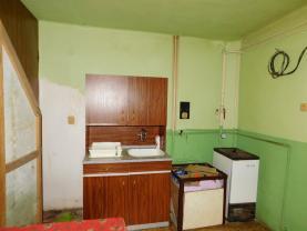 DSCN3591 (Prodej, rodinný dům 4+1, 803 m2, Přemyslovice), foto 2/4