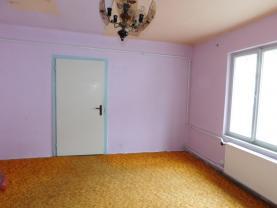 DSCN3599 (Prodej, rodinný dům 4+1, 803 m2, Přemyslovice), foto 3/4