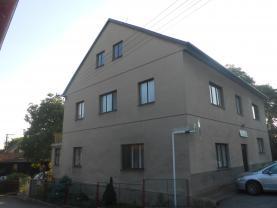 Prodej, rodinný dům, 13074 m2, Kosořín