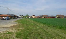 Prodej, pozemek, 2816 m2, Rychnovek - Zvole, Jaroměř
