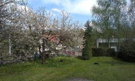 Prodej, stavební pozemek, Ostrava - Michálkovice