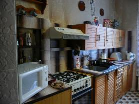 Prodej, byt 4+1, Krnov, ul. Revoluční