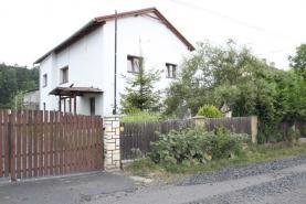 Prodej, byt 2+kk, Frýdek - Místek, Zelinkovice