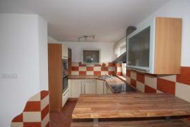 Prodej, byt 3+kk, Frýdek - Místek, Zelinkovice