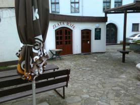 Pronájem, restaurace, 50 m2, Opava