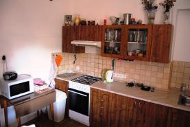 Pronájem, byt 4+1, 99 m2, Český Těšín