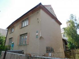 DSCN1942 (Prodej, rodinný dům 2+1, 547 m2, Dubicko), foto 3/3