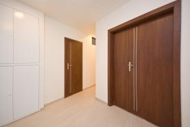 8378277_9_orig (Prodej, byt 5+2, 175 m2, Praha 5), foto 4/16