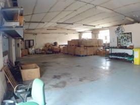 2016_0227_200637_003 (Pronájem, výrobní objekt, 280 m2, Nové Hrady), foto 2/8