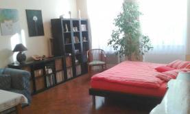 Prodej, byt 3+1, 150 m2, Brno - Staré Brno, ul. Hlinky