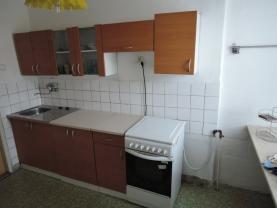 Prodej, byt 2+1, 55 m2, Havířov - Těrlicko