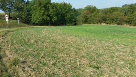 Prodej, pozemek, 1500 m2, Polní Voděrady