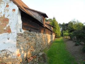 270797_4.jpg (Prodej, historický dům 4+1, 2525 m2, Lipová - Doubrava), foto 4/45