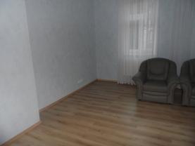276589_4.jpg (Prodej, byt 2+1, 75 m2, Mariánské Lázně, ul. Lidická), foto 4/12
