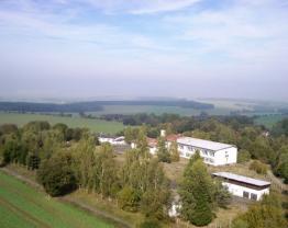 Prodej, zemědělský objekt, 42230 m2, Lipová - Mýtina