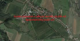 Prodej, ovocný sad, 7150 m2, Horní Loučky