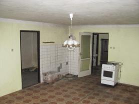 IMG_0873 (Prodej, chalupa, Skočice), foto 2/15