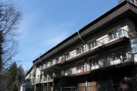 Prodej, hotel, 3382 m2, Vsetín, Bystřička