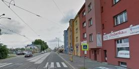 Pronájem, obchodní prostory, 75 m2, Ostrava, ul. 28. října