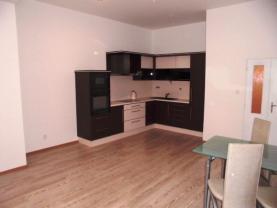 CIMG1853 (Prodej, byt 2+kk, 60 m2, Mariánské Lázně, ul. Mladějovského), foto 2/18