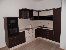 CIMG1857 (Prodej, byt 2+kk, 60 m2, Mariánské Lázně, ul. Mladějovského), foto 3/18