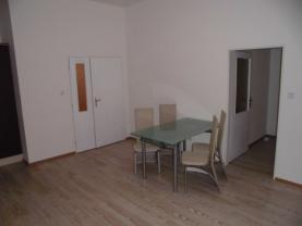 CIMG1852 (Prodej, byt 2+kk, 60 m2, Mariánské Lázně, ul. Mladějovského), foto 4/18