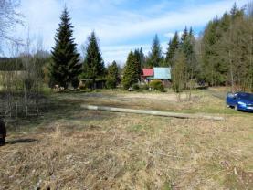 CIMG2372 (Prodej, stavební pozemek, 3697 m2, Mariánské Lázně - Valy), foto 4/10