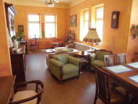 CIMG2792 (Prodej, byt 4+kk, 137 m2, Mariánské Lázně, ul. Ruská), foto 2/24