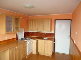 DSC01771 (Prodej, byt 2+1, 80 m2, Karlovy Vary - Drahovice), foto 3/19