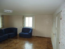 DSC01755 (Prodej, byt 2+1, 80 m2, Karlovy Vary - Drahovice), foto 4/19