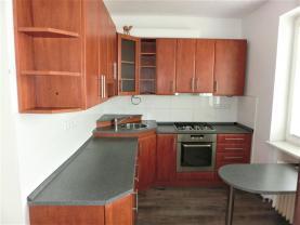 Prodej, byt 3+1, 69 m2, Holešov