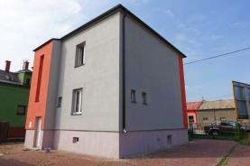Prodej, hala, Ostrava - Kunčice, ul. Frýdecká